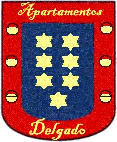 Apartamentos Delgado en Úbeda